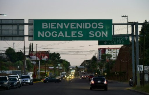 Mexico Issues Emergency Orders to Prepare for Mass US Exodus After Trump Elected