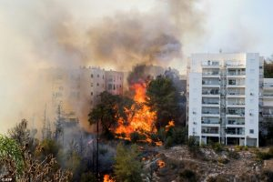 israel-burns-tens-of-thousands-flee-the-city-of-haifa