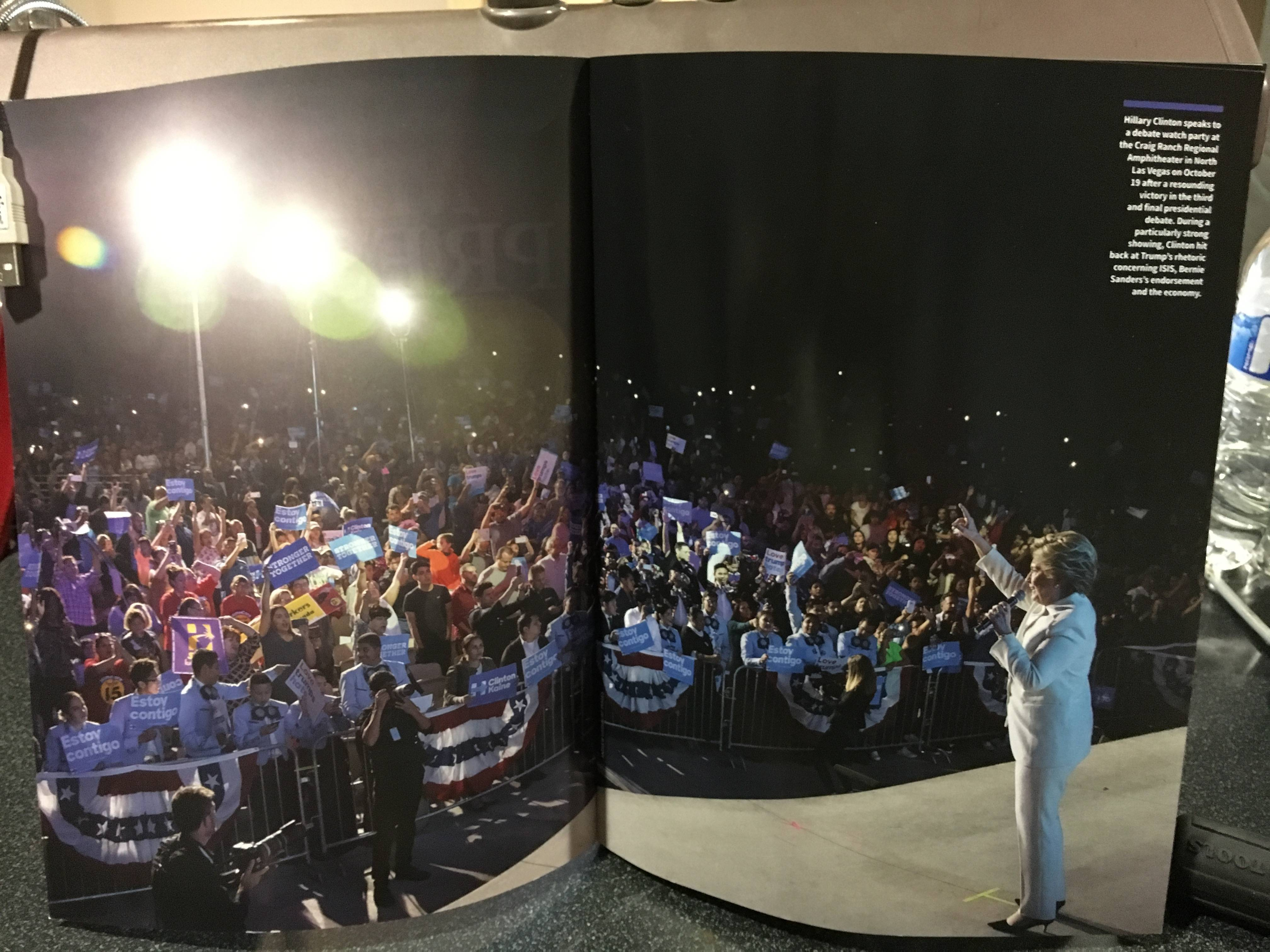 newsweek-madame-hillary-clinton-page-1
