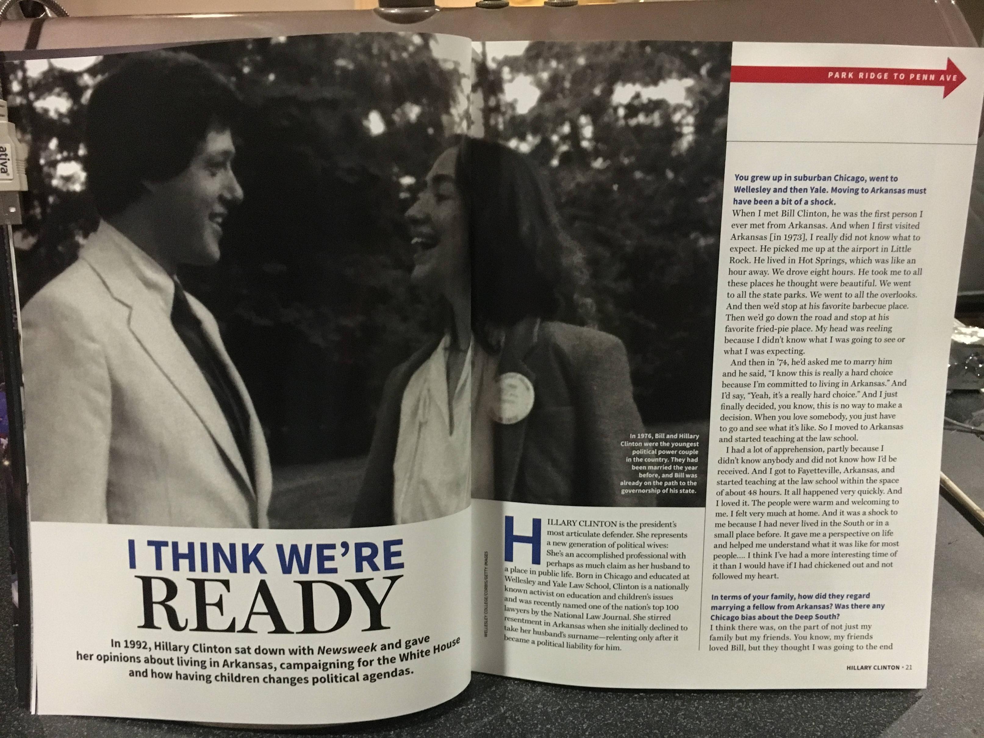 newsweek-madame-hillary-clinton-page-10