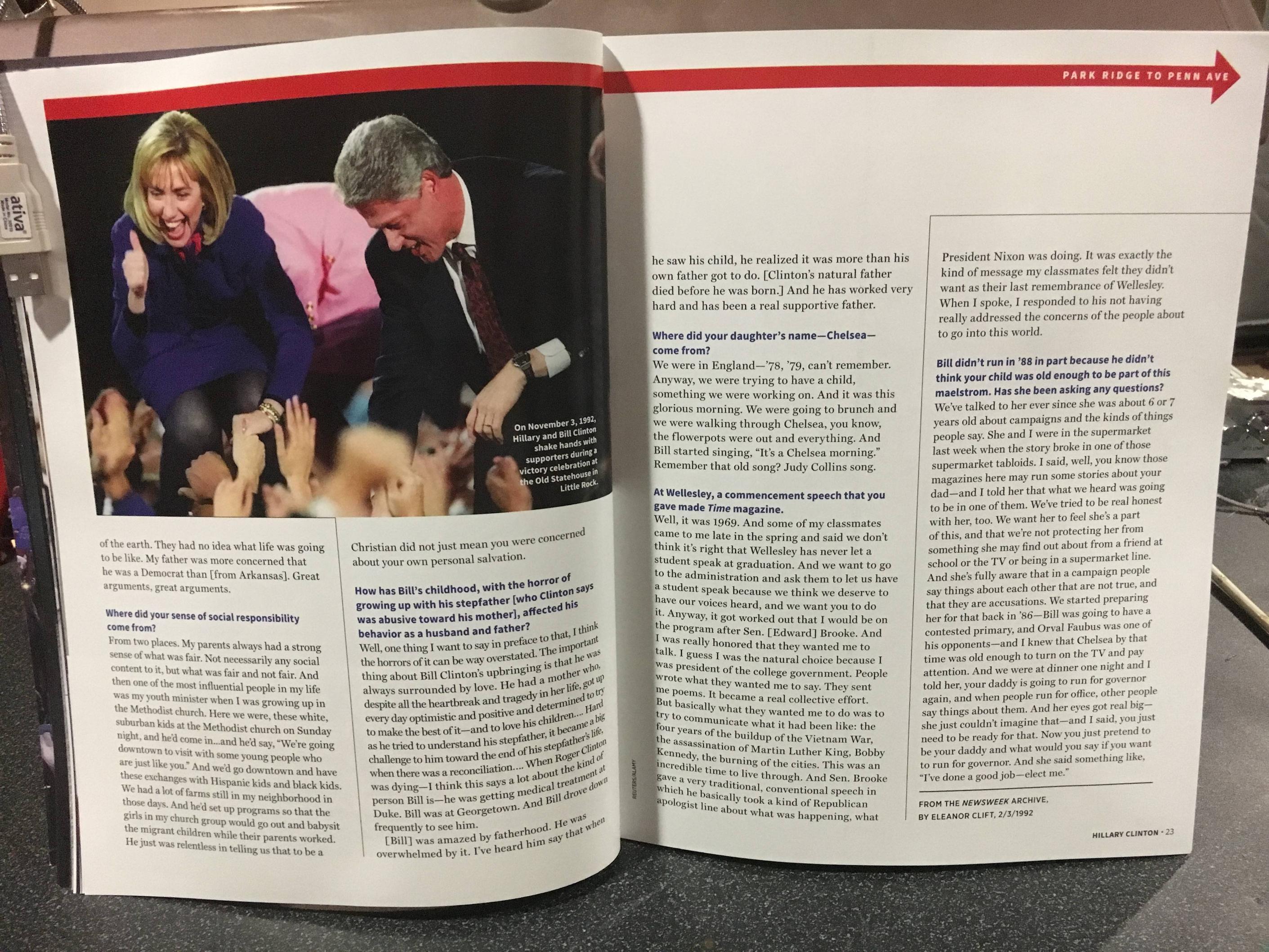 newsweek-madame-hillary-clinton-page-12