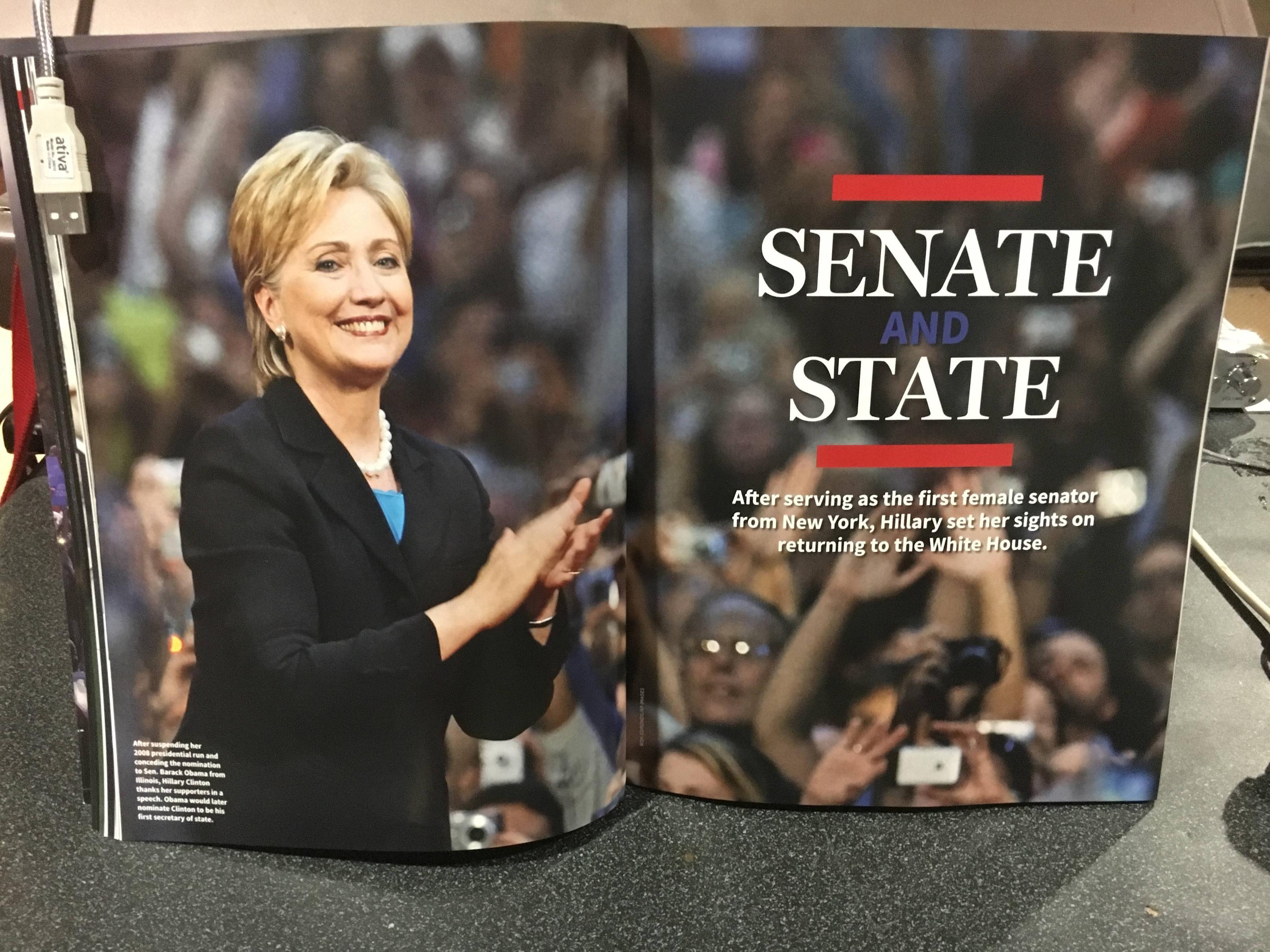 newsweek-madame-hillary-clinton-page-16