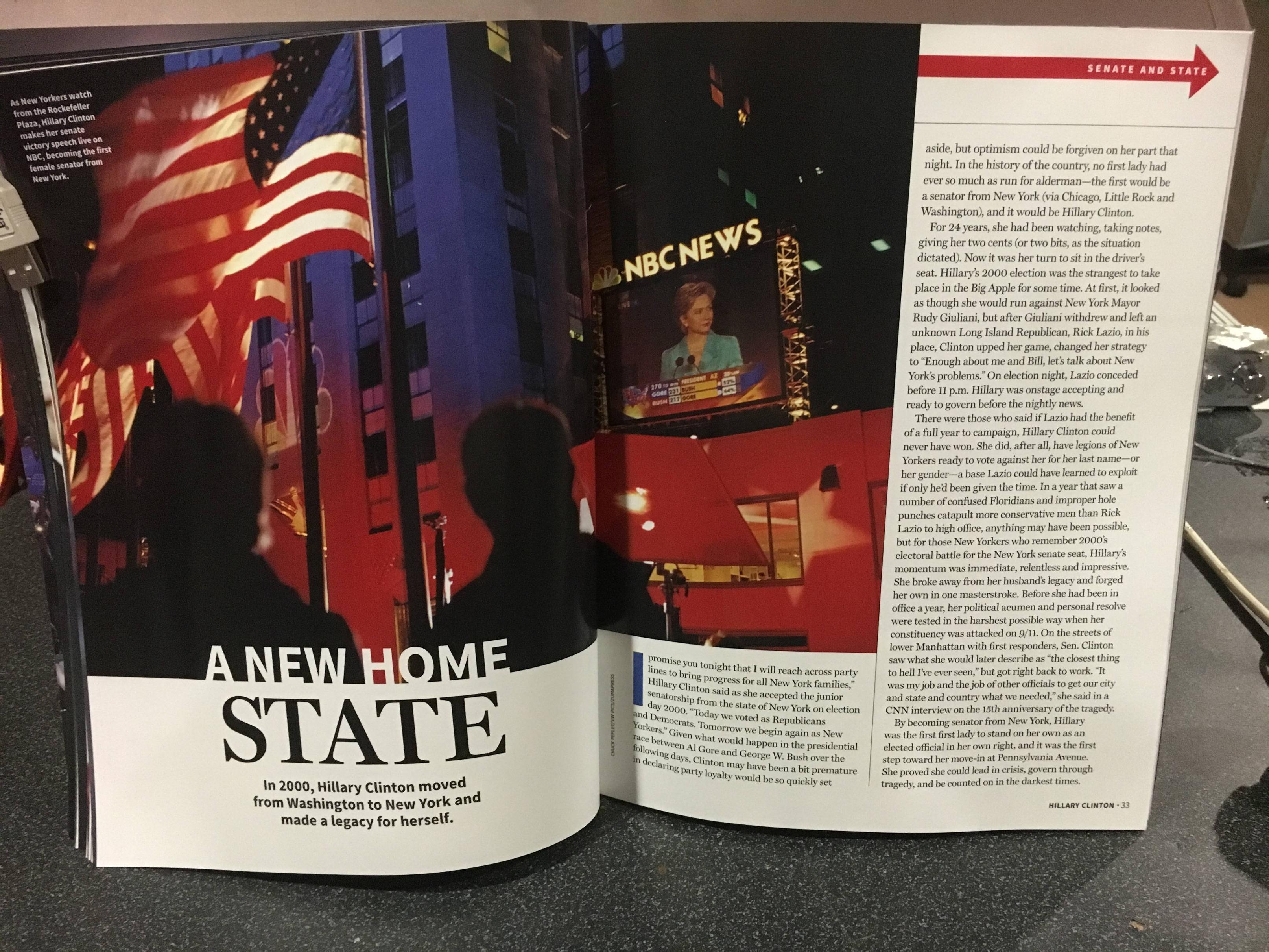 newsweek-madame-hillary-clinton-page-17