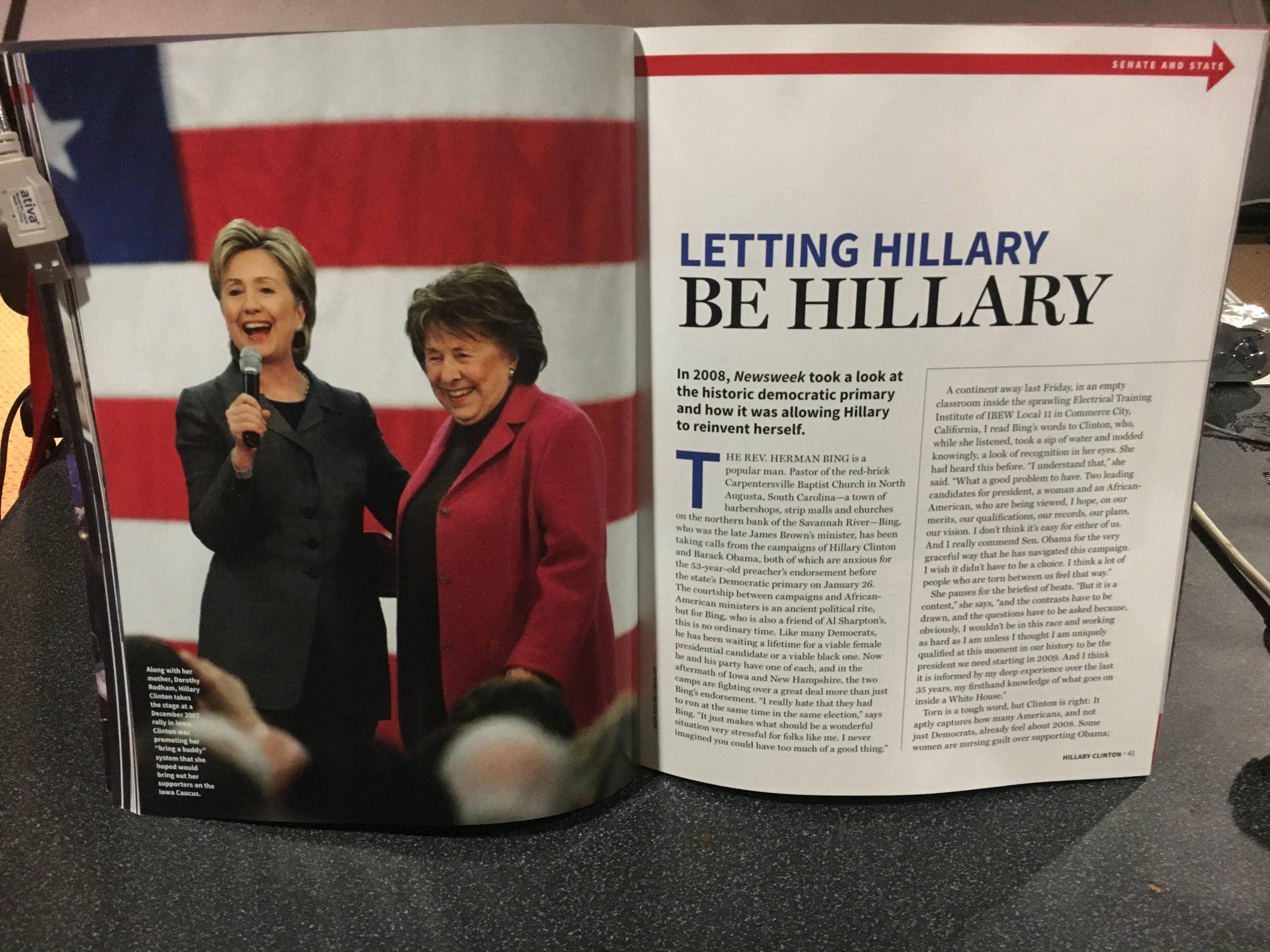 newsweek-madame-hillary-clinton-page-21