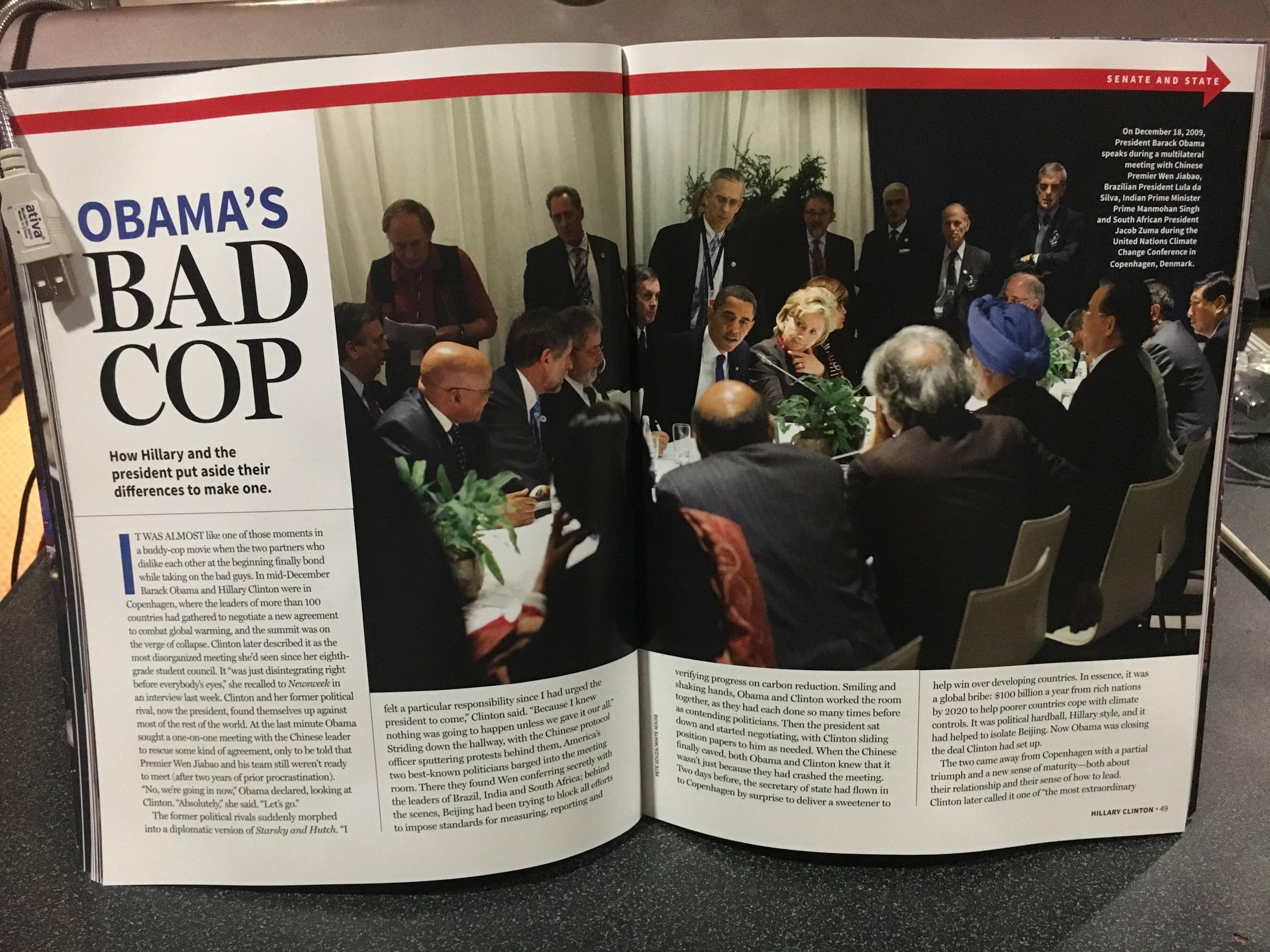 newsweek-madame-hillary-clinton-page-25