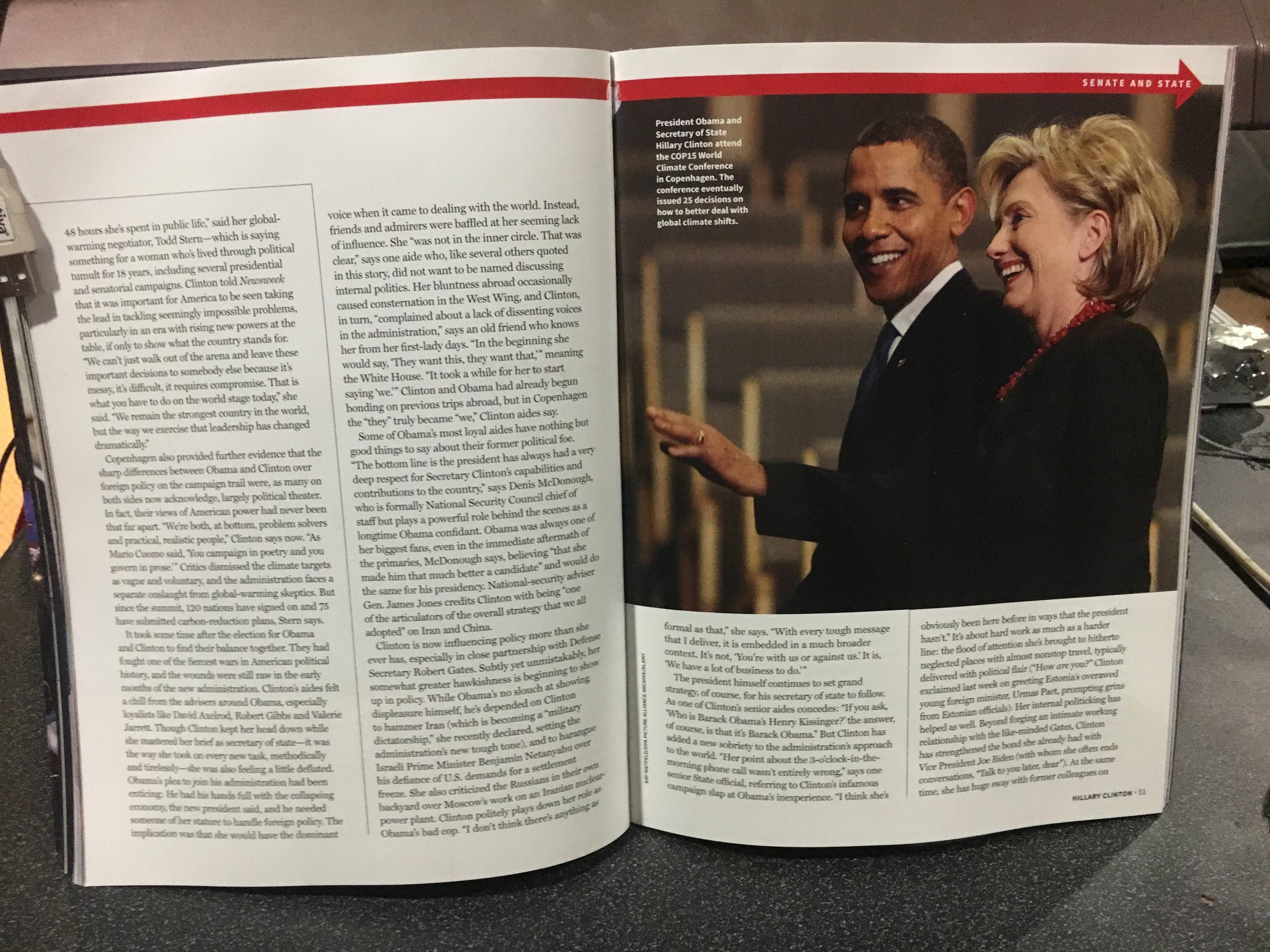 newsweek-madame-hillary-clinton-page-26
