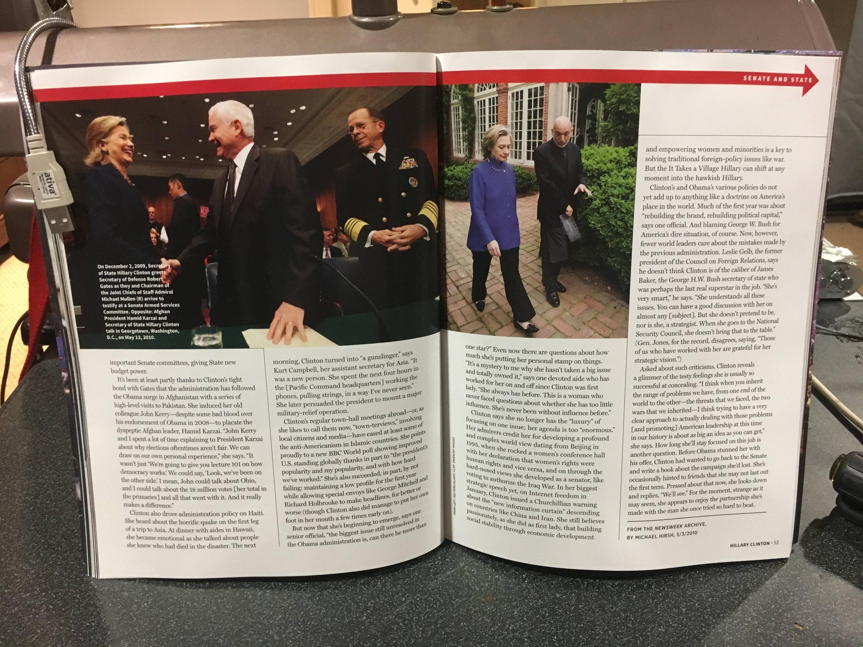 newsweek-madame-hillary-clinton-page-27