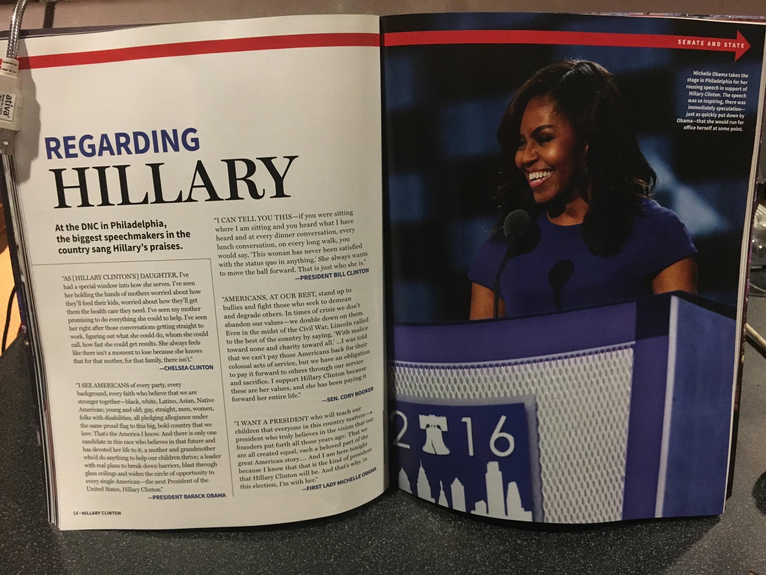 newsweek-madame-hillary-clinton-page-28