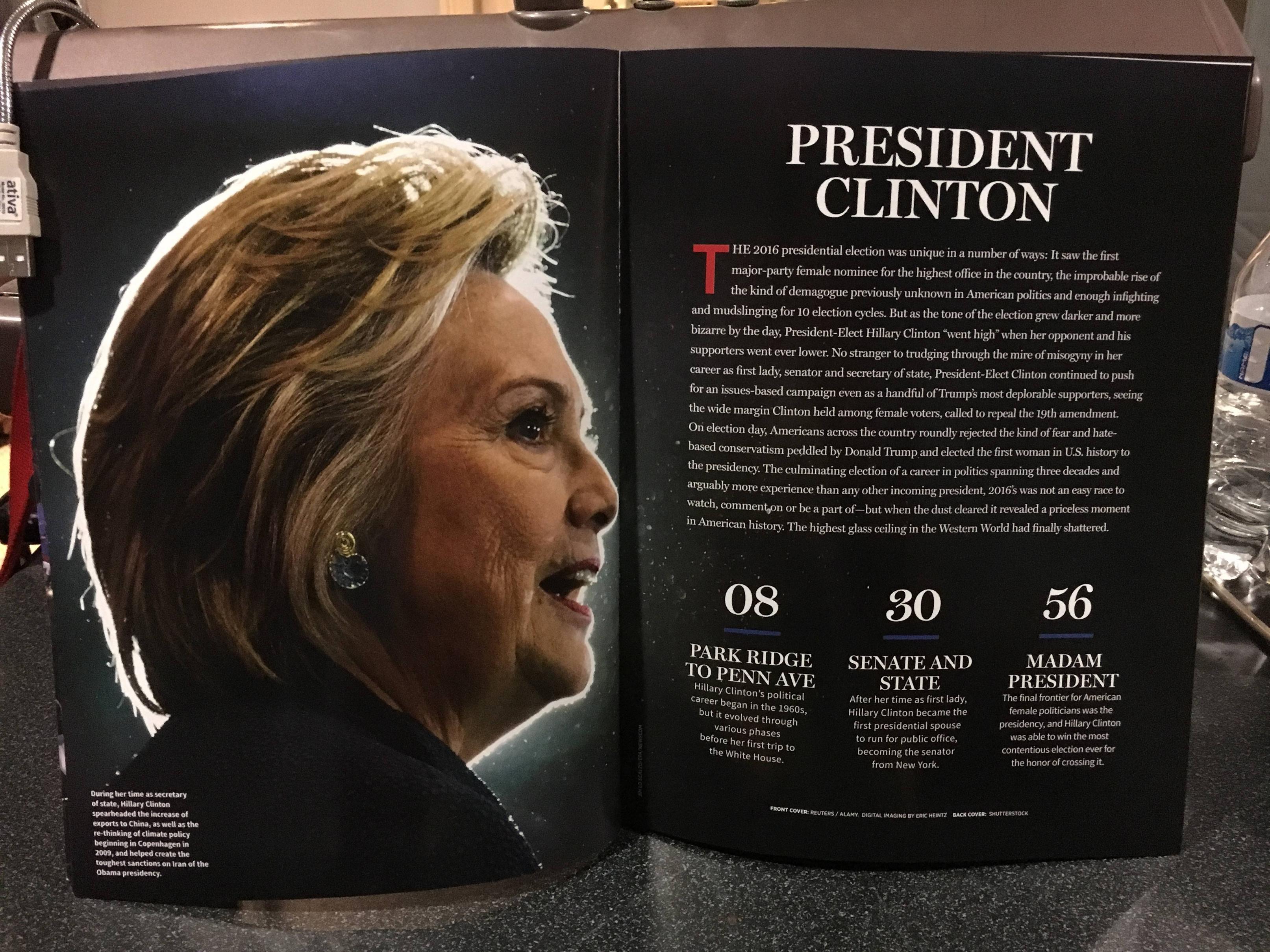 newsweek-madame-hillary-clinton-page-3