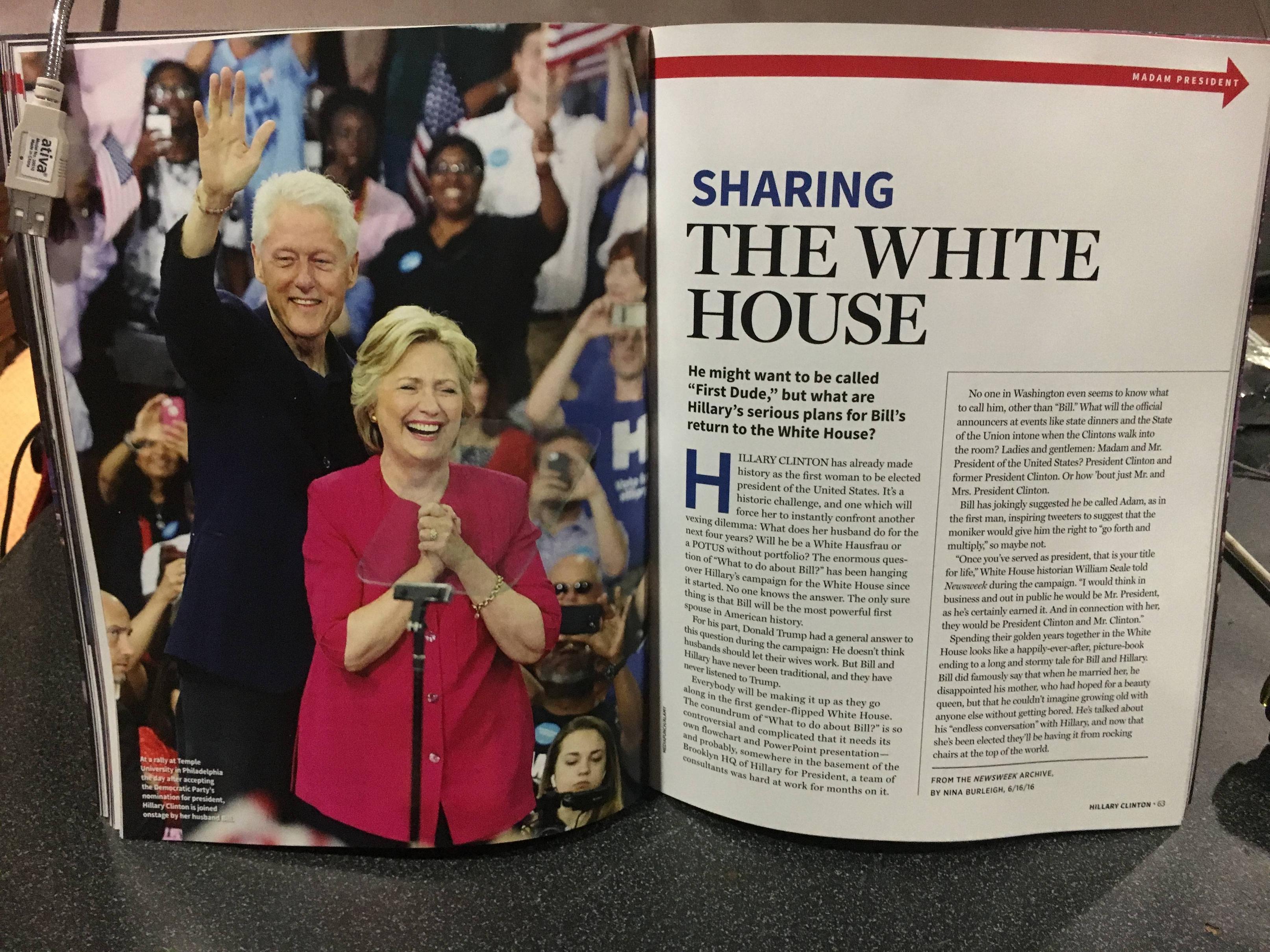 newsweek-madame-hillary-clinton-page-32
