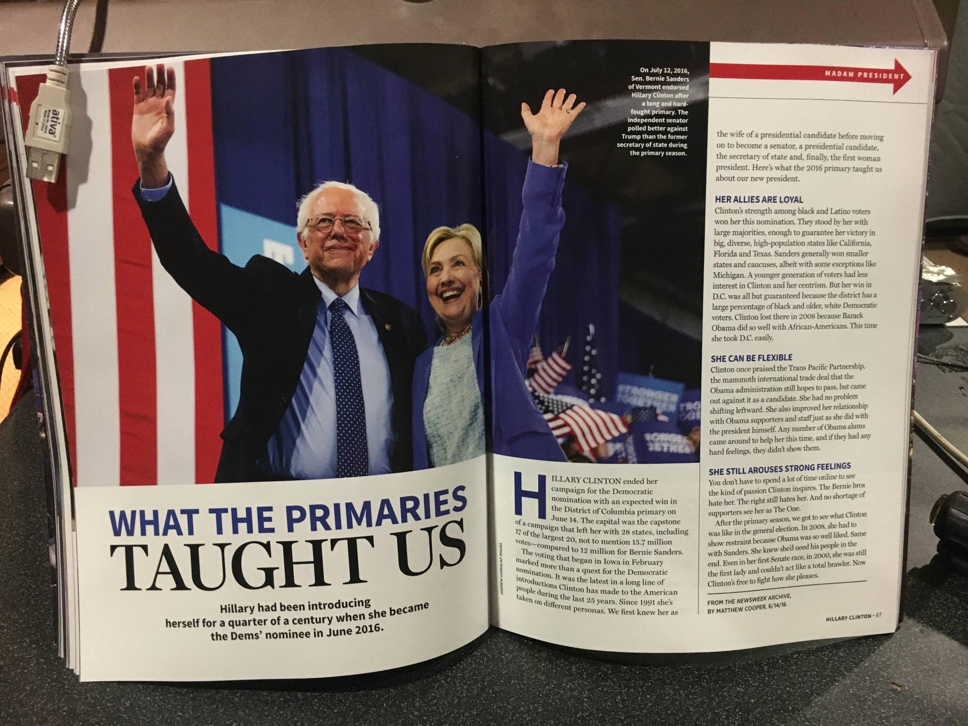 newsweek-madame-hillary-clinton-page-34