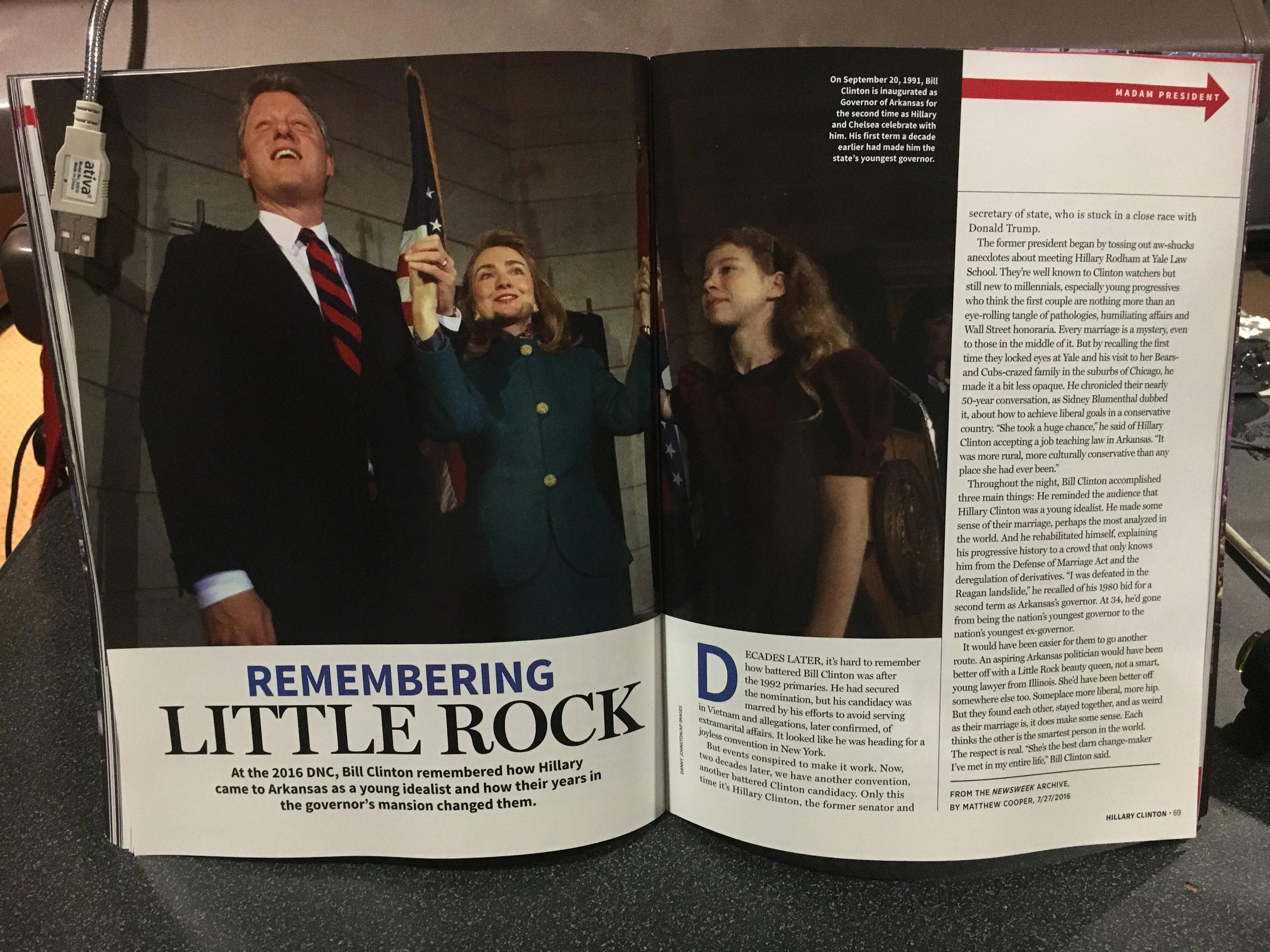 newsweek-madame-hillary-clinton-page-35