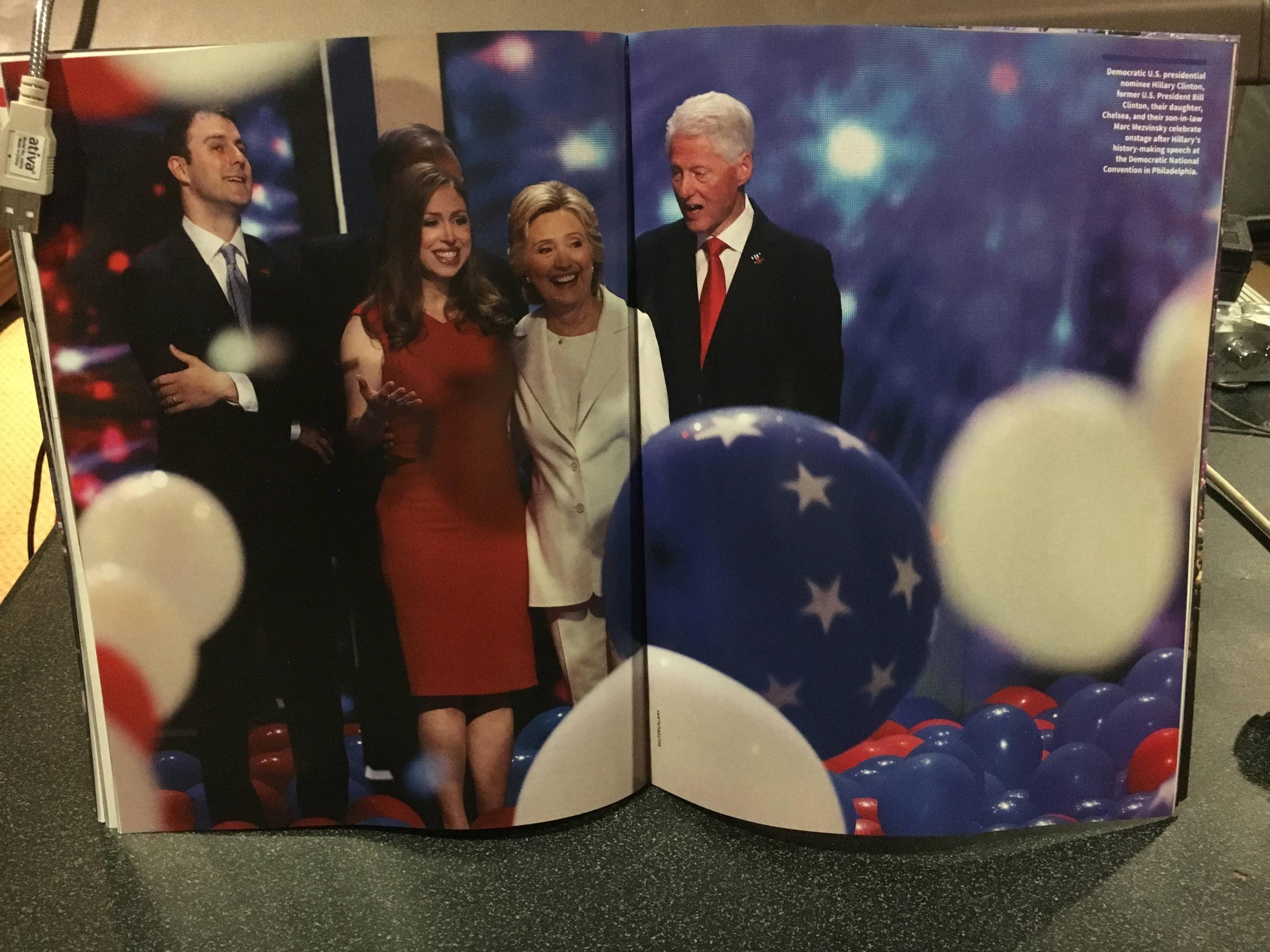 newsweek-madame-hillary-clinton-page-38