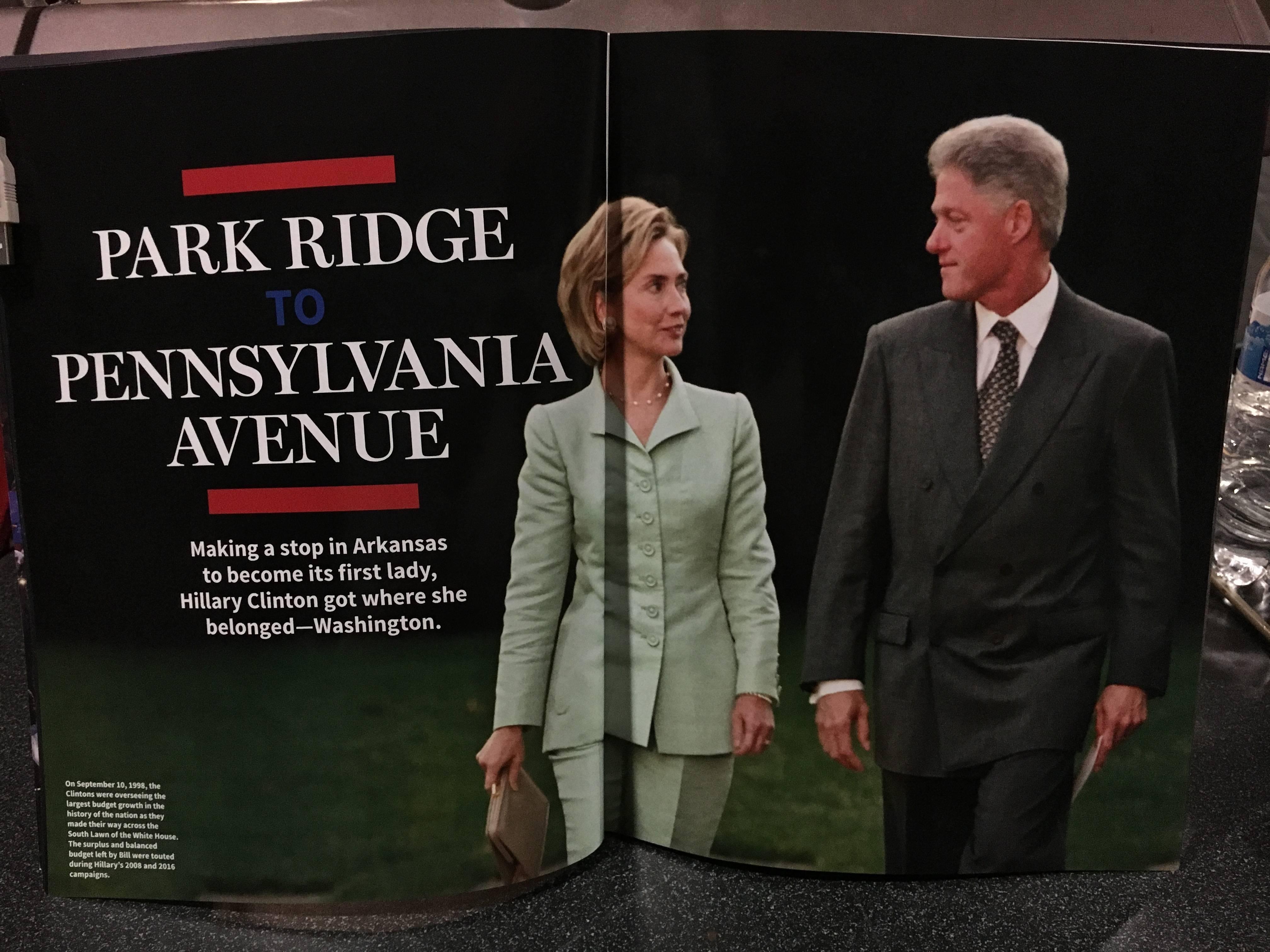 newsweek-madame-hillary-clinton-page-4