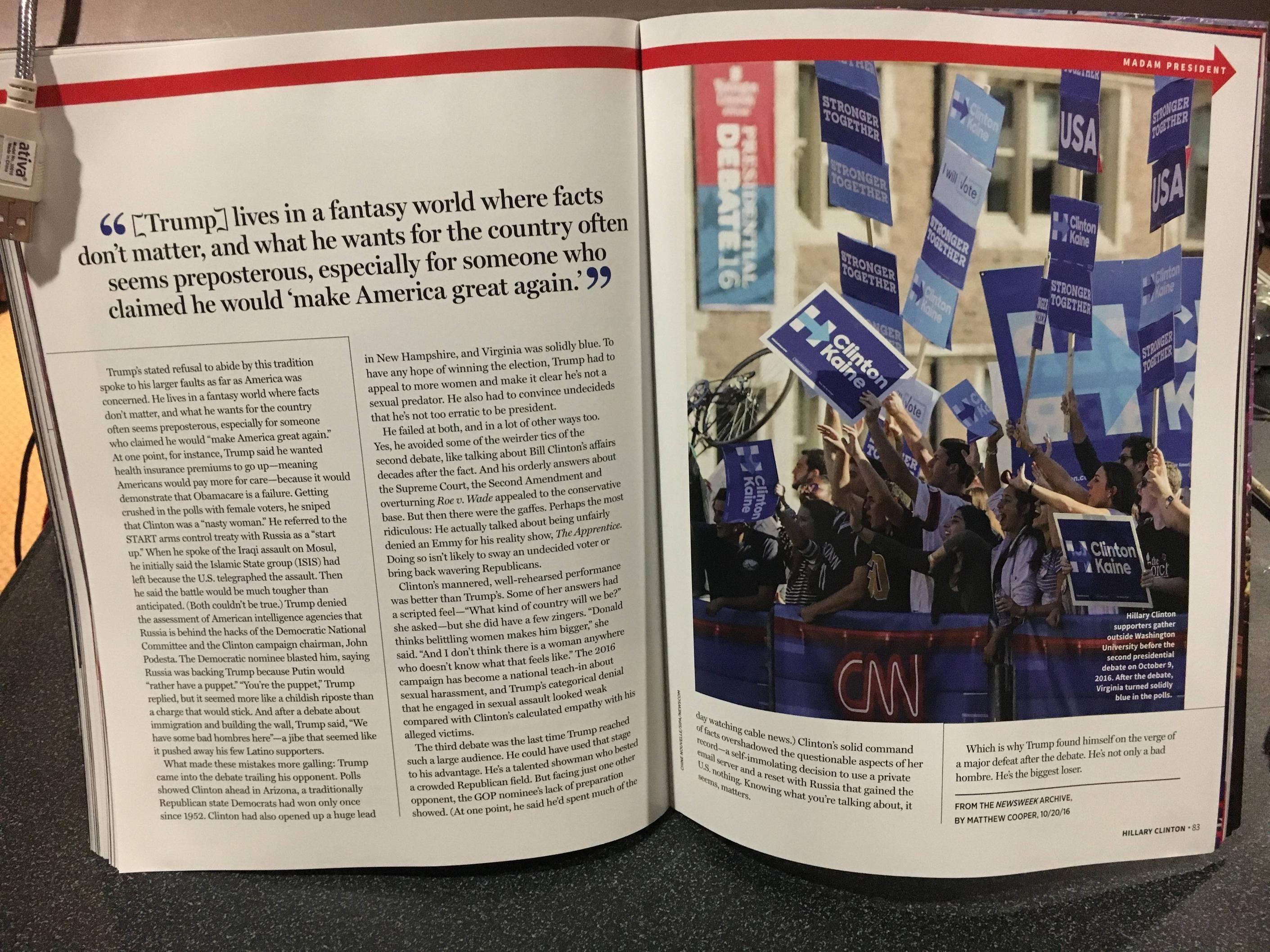newsweek-madame-hillary-clinton-page-42
