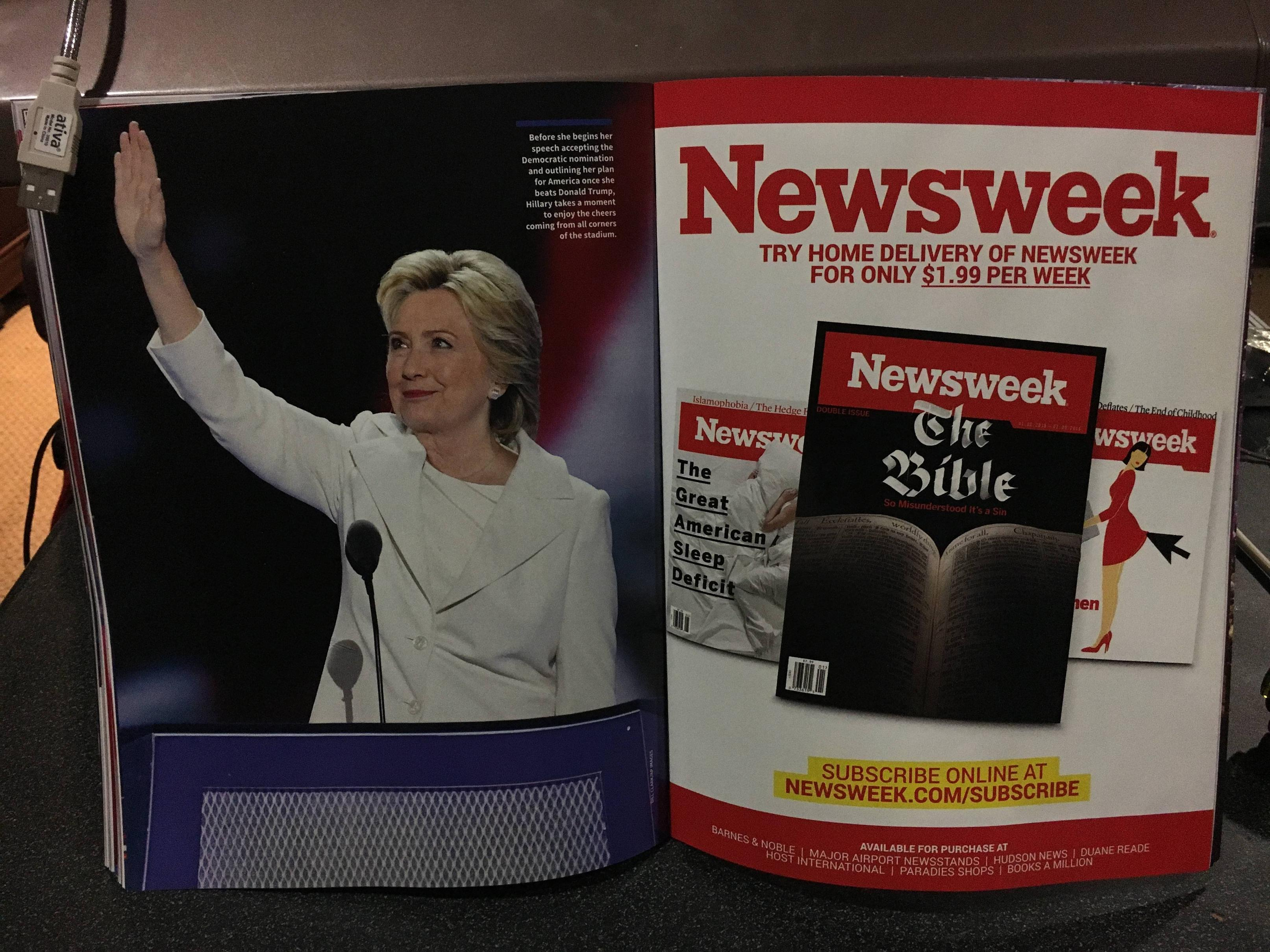 newsweek-madame-hillary-clinton-page-44