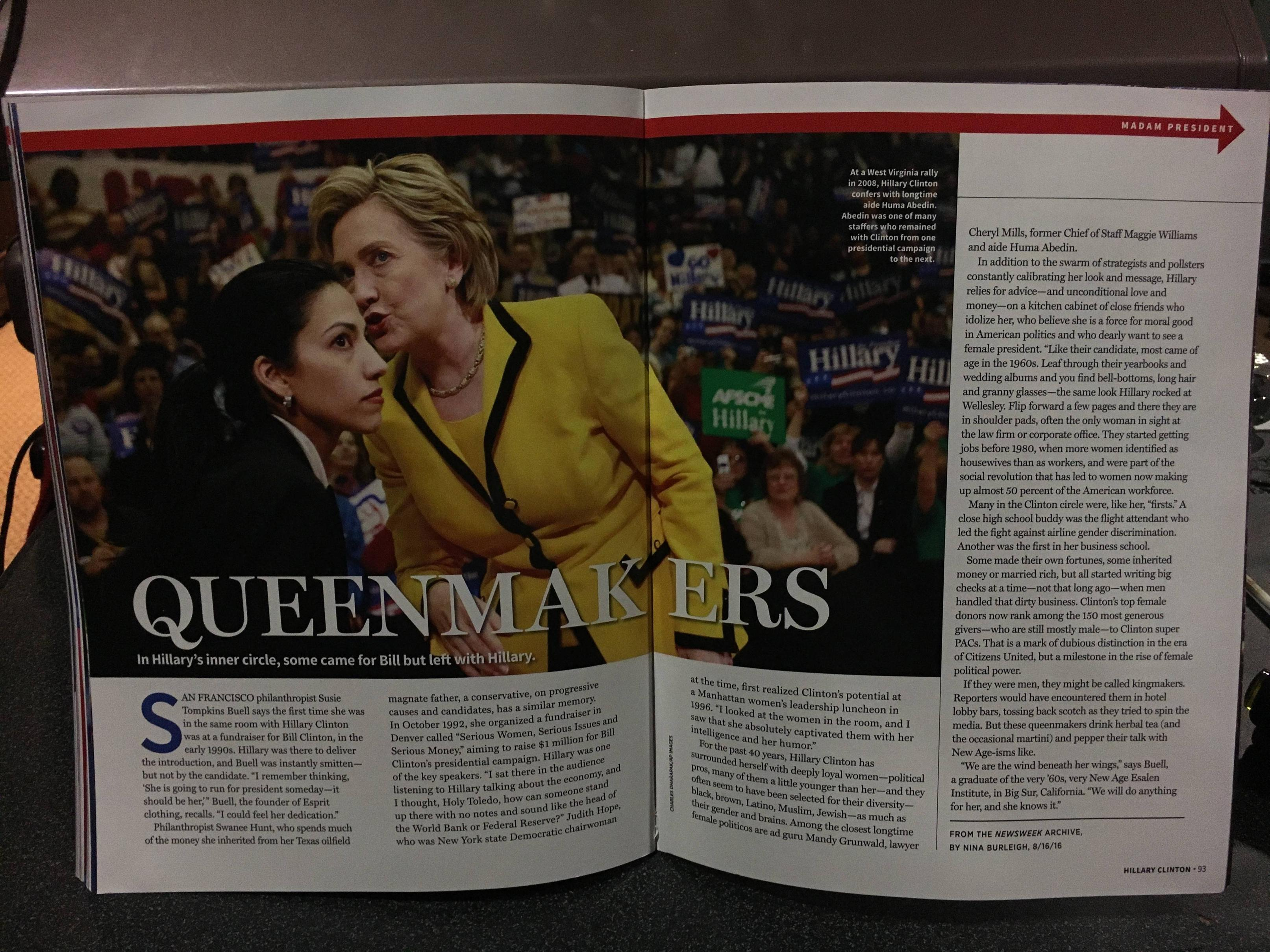newsweek-madame-hillary-clinton-page-47