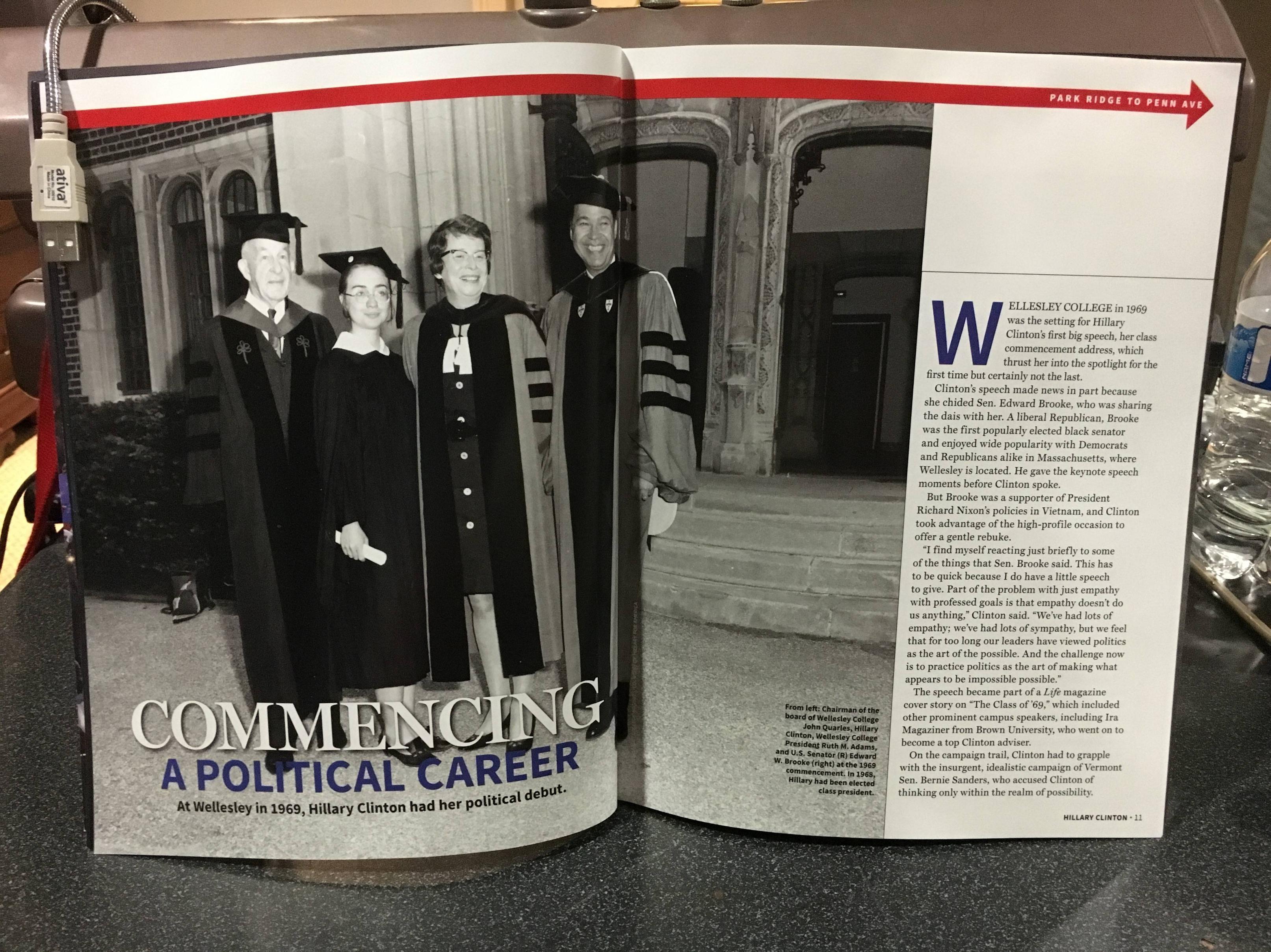newsweek-madame-hillary-clinton-page-5