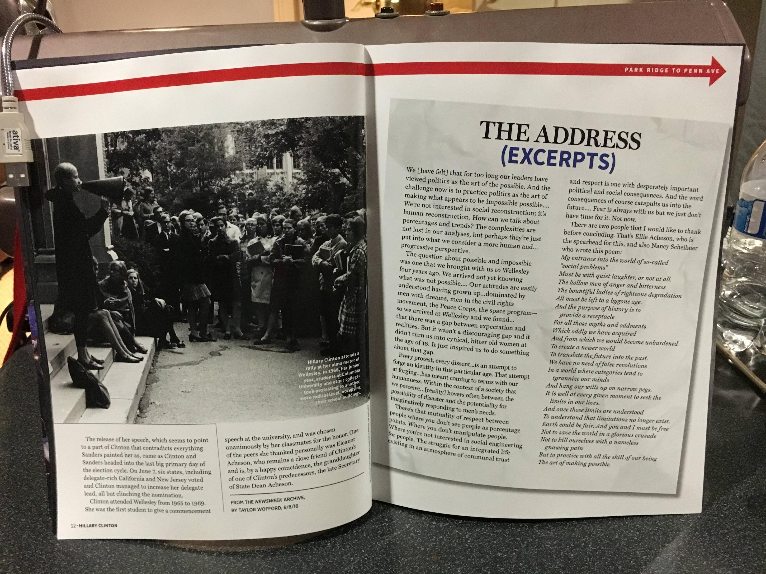 newsweek-madame-hillary-clinton-page-6