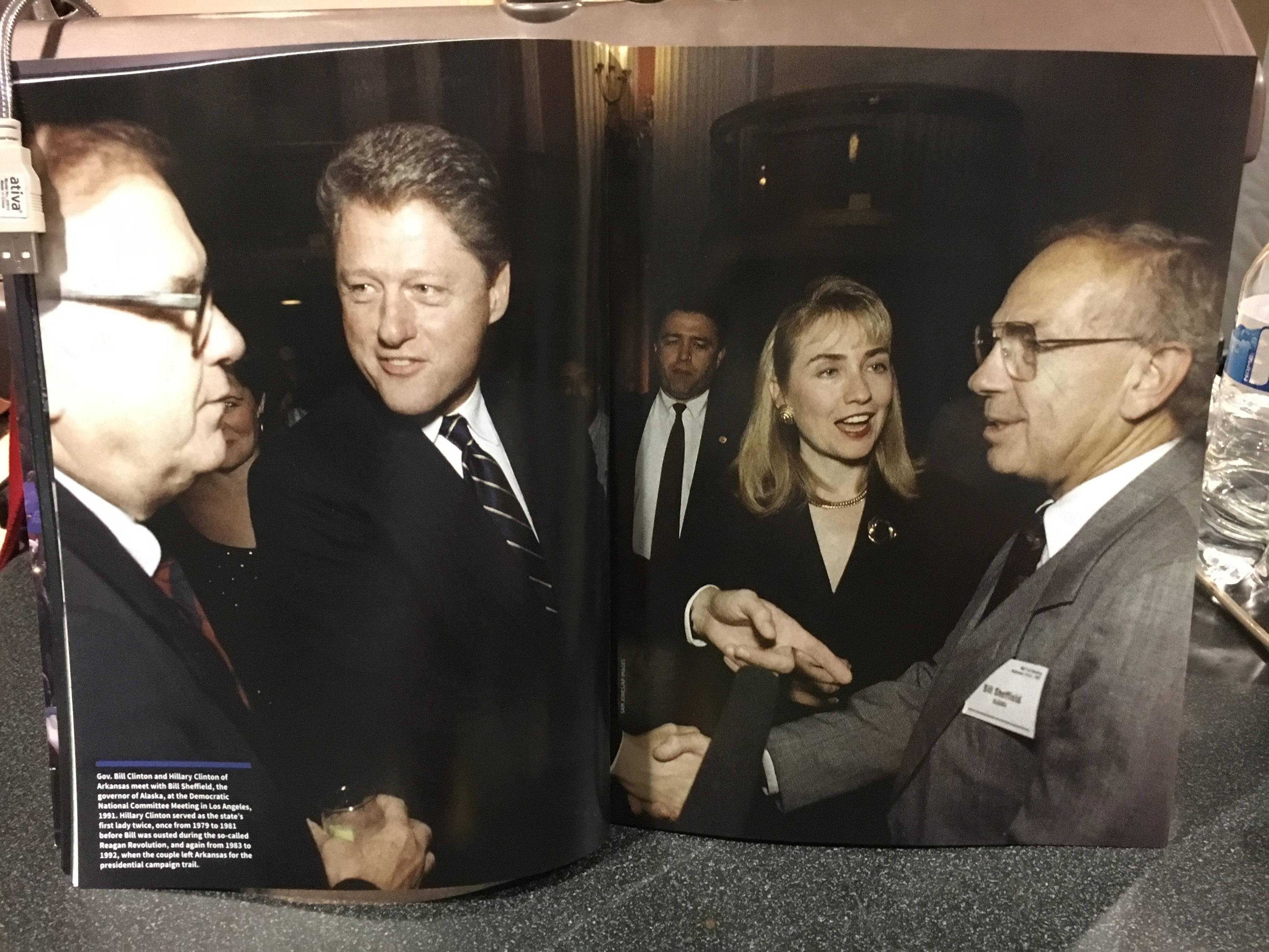 newsweek-madame-hillary-clinton-page-7