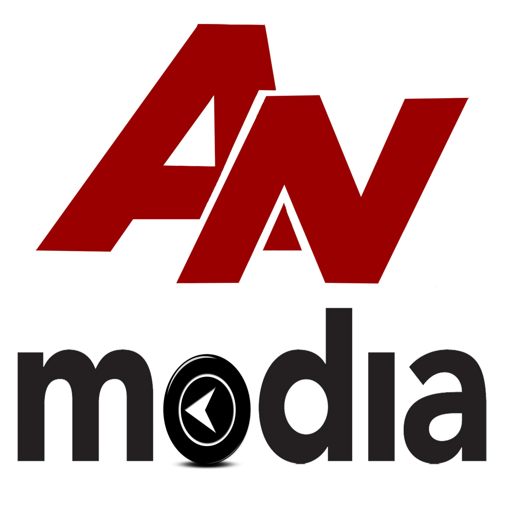 anm-logo-2 - The Blazing Press  |Anm