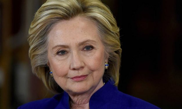 House Committee Seeks Charges For Crooked Hillary's IT Firm For Obstruction of Justice