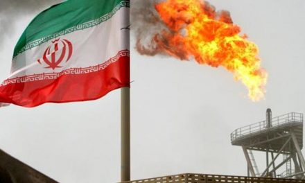 Iran Preparing For War In the Mideast? Russia To Send $1B In Weapons To Tehran