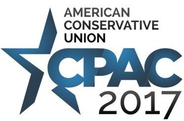 Watch Live: CPAC 2017