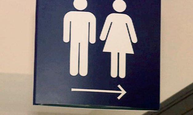 Trump Administration Lifts Transgender Bathroom Order