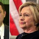 JUST IN – Congress had an emergency meeting to lock up Hillary Clinton See the outcome