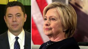 Chaffetz: Investigation Into Hillary Clinton Private Email Use Not Over (VIDEO)