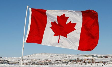 Most Canadians say immigrants should be tested for 'anti-Canadian values' – survey