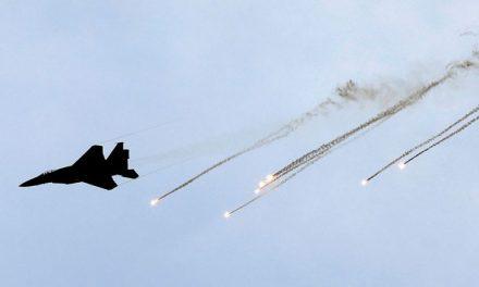 Israel Preps Mass Evacuation Plans For War, Netanyahu Warns Putin More Strikes Will Come