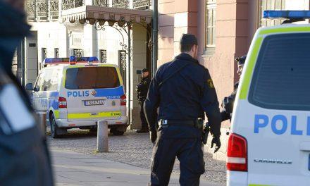 Facebook 'live rape': Trial begins in Sweden for 3 men suspected of streaming gang-rape online