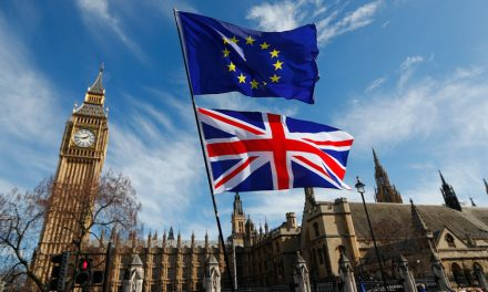 #BrexitDay: World reacts as Britain invokes Article 50 to leave EU