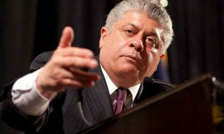 Fox News Reportedly Pulls Judge Napolitano After He Claims Obama Used British Spies to Wiretap Trump's Phones