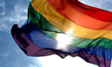 Secret Gay Club Created and Promoted by Idaho School Staff