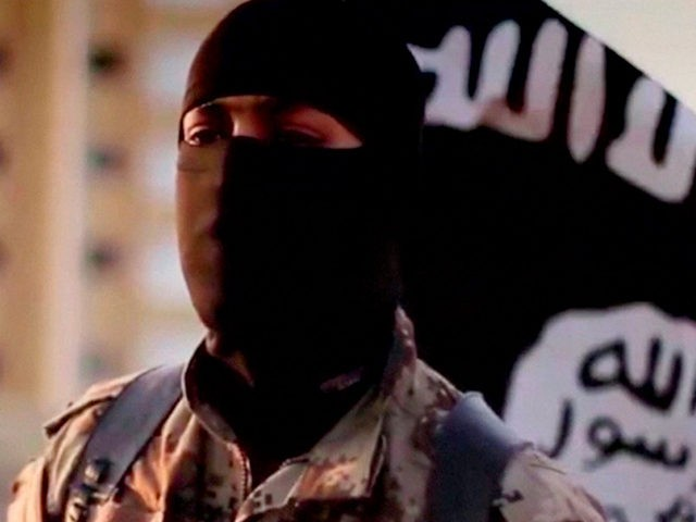 Hundreds of Islamic State Volunteers Have Returned to Britain