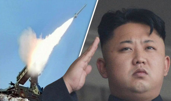 Kim Jong Un orders army to prepare for combat