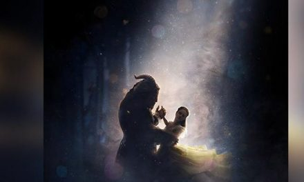 Russia May Ban Disney's 'Beauty and the Beast' For Gay Character