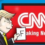 "CNN Fakes ""Live"" Interview with Congressman?"
