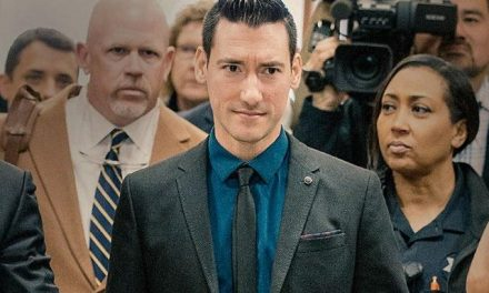 Undercover Journalists Now Face Felony Charges for Exposing Planned Parenthood