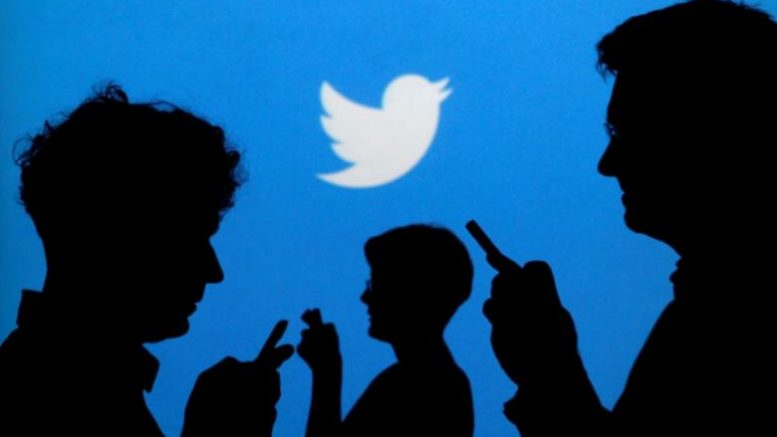 Twitter Ends more than 636,000 accounts since 2015 to tackle extremism