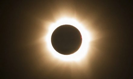 Solar Eclipse Will Cross the US for the First Time in 99 Years