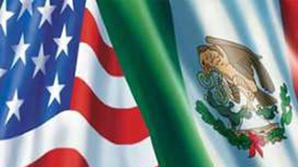 Major Company Considering Shift From Mexico to United States