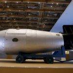 Russia Testing Nuclear Weapons System known as Satan, Capable of Wiping out Texas or France