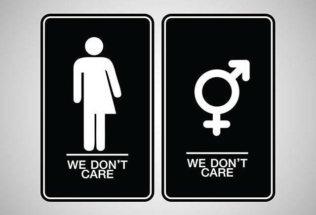 Supreme Court Refuses to Hear Transgender Bathroom Case