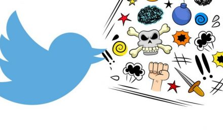 Twitter Now Censoring Search Terms, Offers No Transparency and Mixed Results