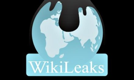 Wikileaks: James Comey Lied – Republican Party Emails Were Also Released During 2016 Campaign