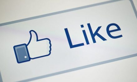 Swiss man faces defamation trial for 'liking' Facebook posts